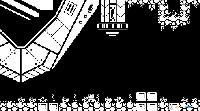 Análisis de Gato Roboto para Switch: Corto pero excelso metroidvania