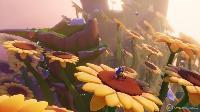 Análisis de Arise: A Simple Story para PS4: La vida después de la muerte según Piccolo Studio