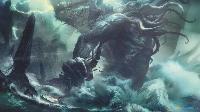 Análisis de Call of Cthulhu para Switch: Un juego de mesa.