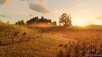 Análisis de Red Dead Redemption 2 para PC: Hasta que llegó su hora