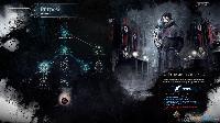 Imagen/captura de Frostpunk para Xbox One