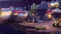 Imagen/captura de 3 Minutes to Midnight para PC