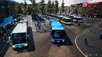 Imagen/captura de Bus Simulator para PlayStation 4