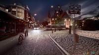 Imagen/captura de Bus Simulator para PlayStation 4