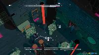 Análisis de John Wick Hex para PS4: Quien venga, quien sea … los mataré