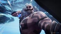 Imagen/captura de Ruined King: A League of Legends Story para PC