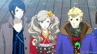 Análisis de Persona 5 Royal para PS4: Rol de alta alcurnia