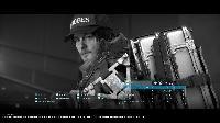 Análisis de Death Stranding para PC: La dimensión desconocida