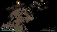 Análisis de West of Dead para XONE: El infierno de los malditos