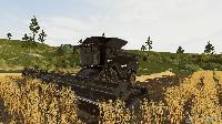 Análisis de Farming Simulator 20 para Switch: Granjeros on the Way