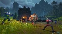 Avance de World of Warcraft: Shadowlands: Jugamos a la beta: paseo por las Tierras Sombrías