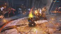 Avance de Overwatch 2: Los cambios que se avecinan con Overwatch 2