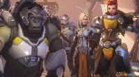 Avance de Overwatch 2: Primer Vistazo - Overwatch ha regresado
