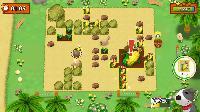 Análisis de Harvest Moon: Mad Dash para PS4: Puzles en la granja