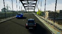 Análisis de Police Chase para PS4: Acuéstate, Tom