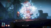 Imagen/captura de Secret Neighbor para PC