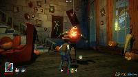 Imagen/captura de Secret Neighbor para Xbox One