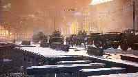 Análisis de Sniper Ghost Warriors Contracts para XONE: De caza por Siberia