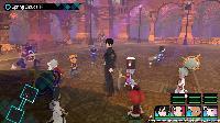 Análisis de Conception PLUS: Maidens of the Twelve Stars para PS4: A procrear para ganar