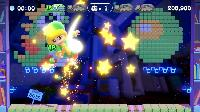 Análisis de Bubble Bobble 4 Friends para Switch: Dragones muy pomposos