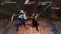 Análisis de Devil May Cry 3: Special Edition para Switch: El rey del Hack and Slash