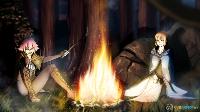 Imagen/captura de Sword of the Necromancer para PC