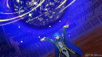 Análisis de Fairy Tail para PS4: El resurgir del Gremio más poderoso de Fiore