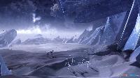 Análisis de Paper Beast para PS4: El ecosistema de la papiroflexia