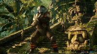 Análisis de Predator: Hunting Grounds para PS4: Si sangra, podemos matarlo