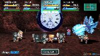 Análisis de Star Ocean First Departure R para PS4: Más allá del tiempo y del espacio