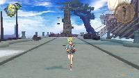 Imagen/captura de Atelier Shallie: Alchemists of the Dusk Sea DX para Nintendo Switch