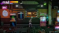 Imagen/captura de Itadaki Smash para PC