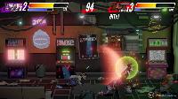 Análisis de Itadaki Smash para PS4: El nigiri que me atizó