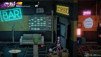 Imagen/captura de Itadaki Smash para PlayStation 4