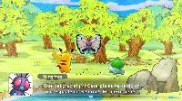 Avance de Pokémon Mundo Misterioso: Equipo de Rescate DX: El mundo Pokémon nos volverá a absorber