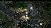 Análisis de Commandos 2: HD Remaster para Switch: Soldaditos nómadas