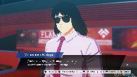 Análisis de Captain Tsubasa: Rise of the New Champions para PS4: Los magos del balón