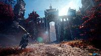 Imagen/captura de Godfall para PlayStation 5