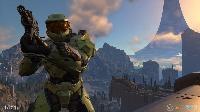 Avance de Halo Infinite: La curvatura del infinito