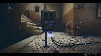 Imagen/captura de 7th Sector para PlayStation 4