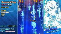 Análisis de Sisters Royale: Five Sisters Under Fire para PS4: Más da una piedra