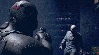 Imagen/captura de Daymare: 1998 para PlayStation 4