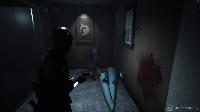 Análisis de Daymare: 1998 para PS4: Terror noventero