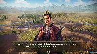 Imagen/captura de Romance of the Three Kingdoms XIV para PC