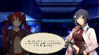 Análisis de Dead or School para PS4: Pero... ¡Yo quiero ir al colegio!