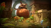 Imagen/captura de The Last Campfire para PlayStation 4