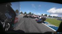 Imagen/captura de MotoGP 20 para Nintendo Switch