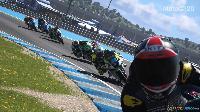 Análisis de MotoGP 20 para PS4: La búsqueda del máximo rendimiento