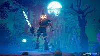Imagen/captura de Pumpkin Jack para PlayStation 4