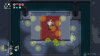 Imagen/captura de Sword of the Necromancer para PlayStation 4